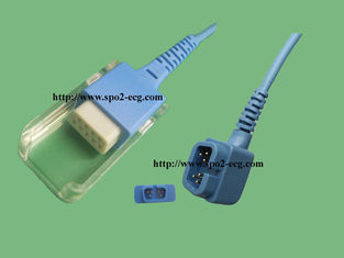 China CSI adapter cable ,DB9 6pin male>>DB9 female, 5PIN Male->DB9F,8ft, supplier