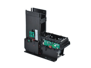 China Multi Functional Sim Card Dispenser 2.5A 200mA Lightweight Motor Drive Type supplier