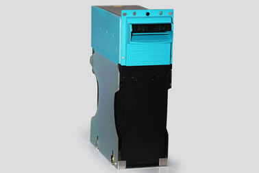 China 3A Electronic Vending Machine Bill Acceptor Automatic Centering For Paper Currency supplier